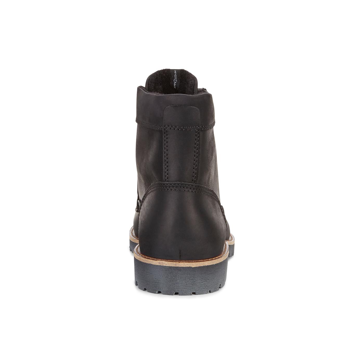 ECCO JAMESTOWN Mid-cut Boot
