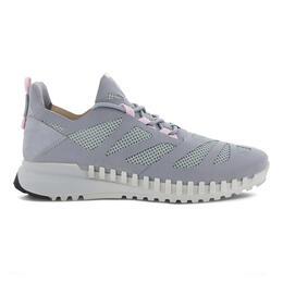 Chaussures basses Zipflex Tex ECCO® femmes