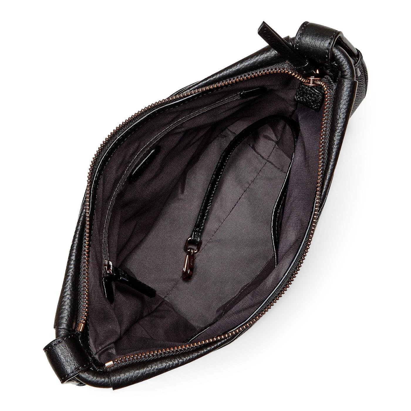 ECCO Linnea Women's Crossbody Bag