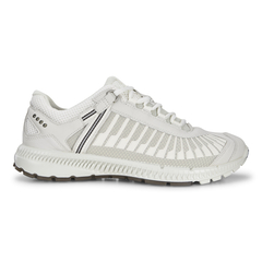 ECCO Mens Intrinsic TR Run