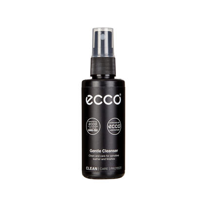ECCO Gentle Shoe Cleanser 60ml