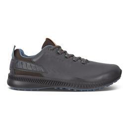 Chaussures golf S-Hybrid hommes