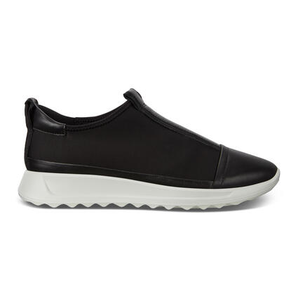 ECCO Flexure Runner Women's Sneakers