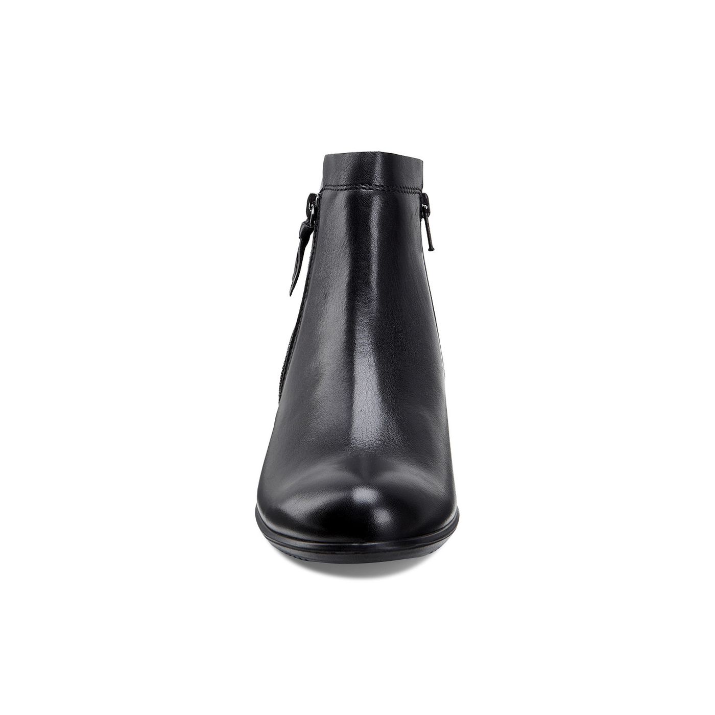 ECCO TOUCH 35 Ankle Boot