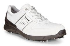 ECCO Golf Base One pour hommes