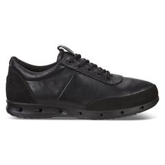 Sneaker ECCO Cool GTX pour femmes