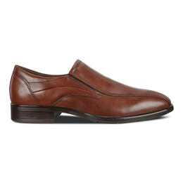 ECCO Citytray Men's Slip On Dress Shoes