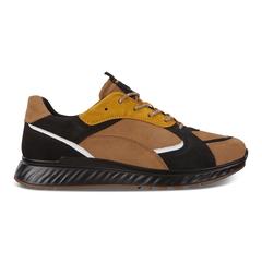Sneaker ECCO ST.1 pour hommes