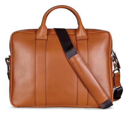 ECCO Lars Men's Laptop Bag