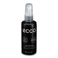 Spray rafraîchissant ECCO pour chaussures
