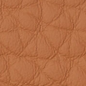 amber/apricot