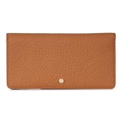 ECCO Jilin Tandem Large Women's Wallet