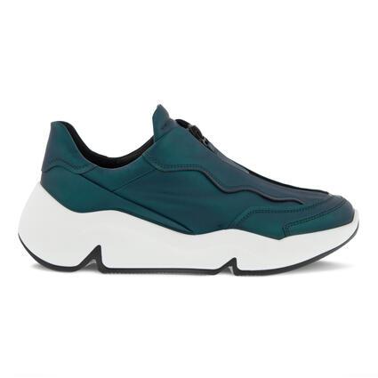Chaussures à fermeture éclair  ECCO CHUNKY pour femmes