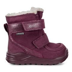 ECCO URBAN MINI Ankle Boot