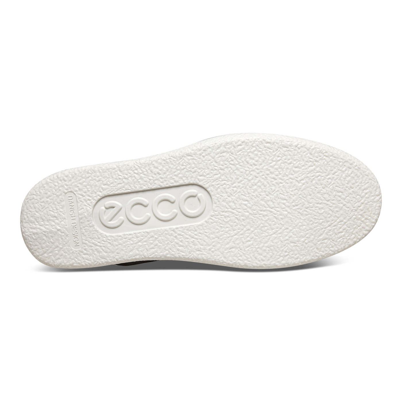 ECCO Soft 1 W High Top