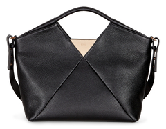 ECCO LINNEA Work Bag