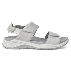 ECCO X-TRINSIC Women's Sandal