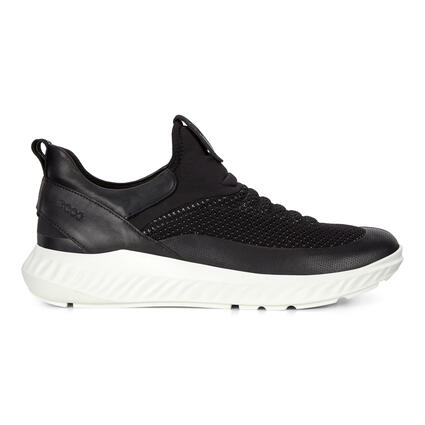 ECCO ST.1 Lite Men's Slip-On Sneakers