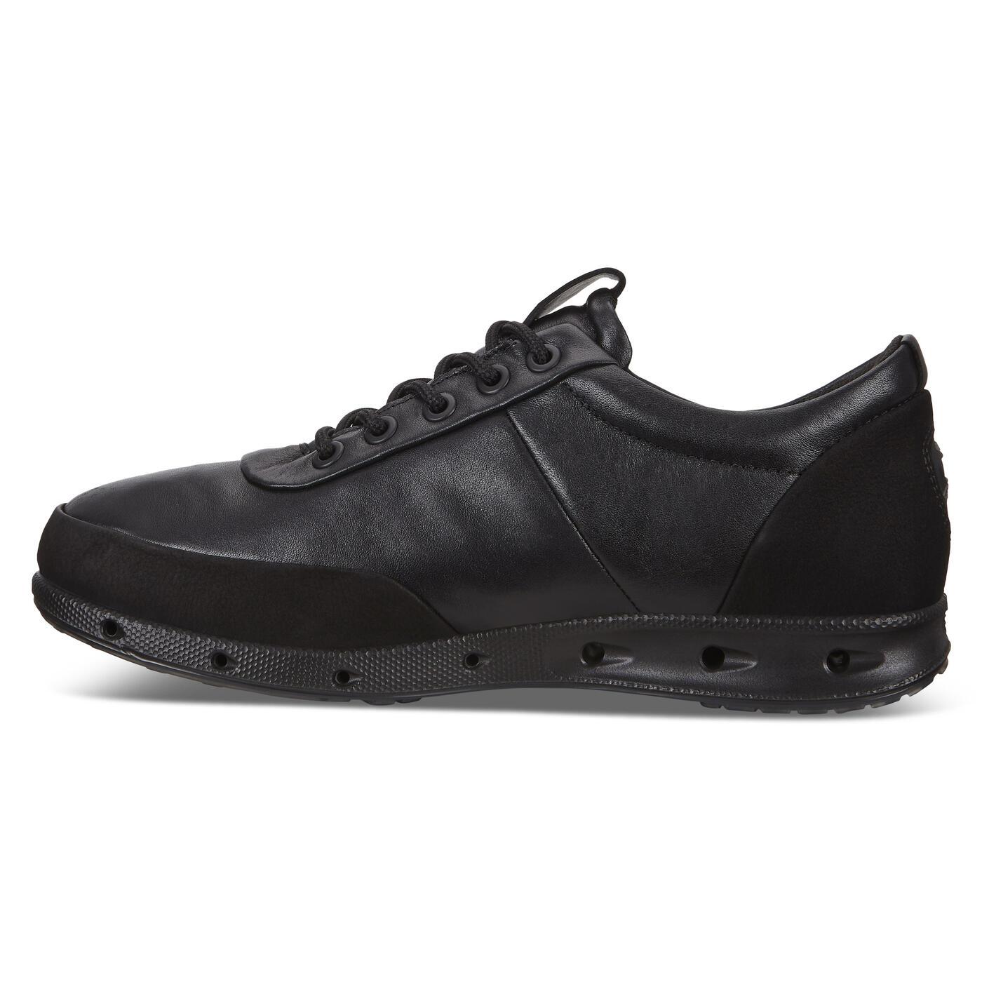ECCO Womens Cool GTX Sneaker