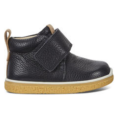 ECCO CREPETRAY MINI TODDLER BOOTS