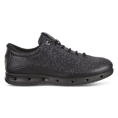ECCO COOL M Shoe