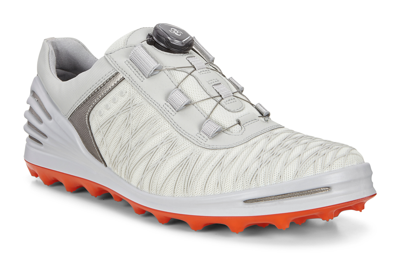 ECCO Golf Cage BOA® Hybrid pour hommes