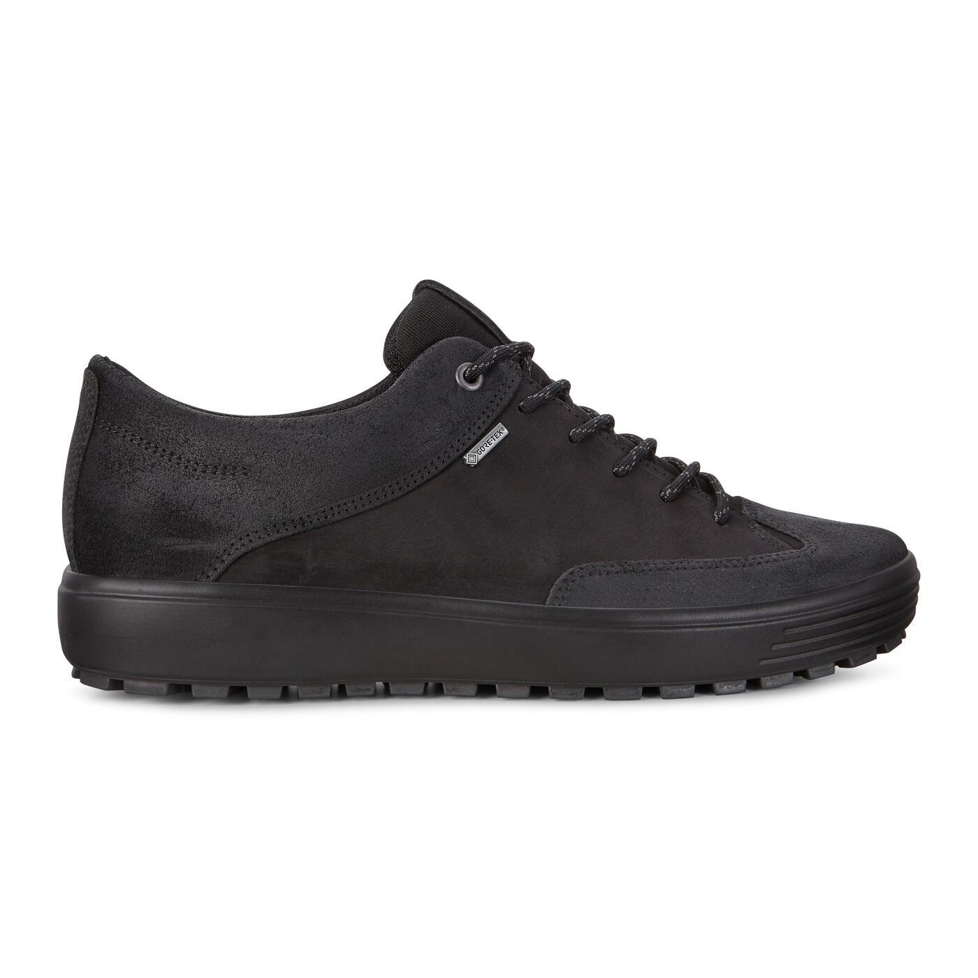 Sneaker ECCO Soft 7 TRED GTX pour hommes