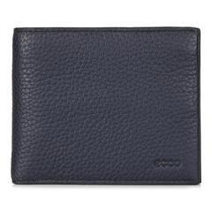 ECCO BJORN Men's Billfold Wallet