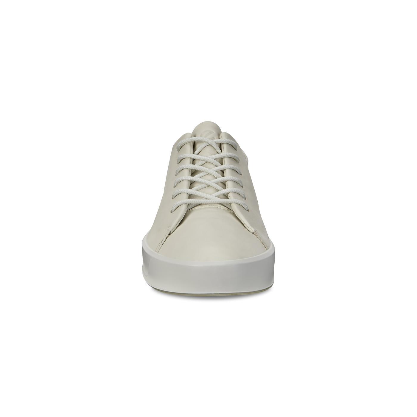 ECCO SOFT 8 BYFOLD Men's Sneaker