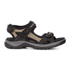 ECCO OFFROAD Yucatan Women's Sandal