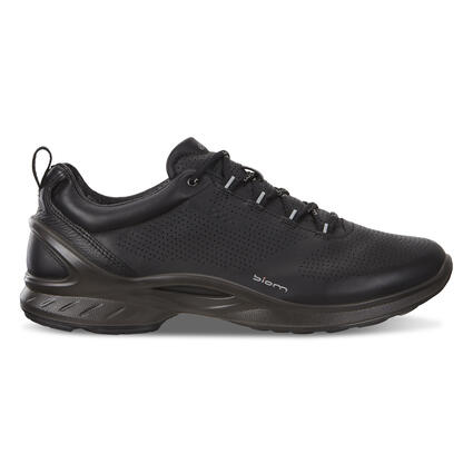 ECCO Biom Fjuel Women's Shoes