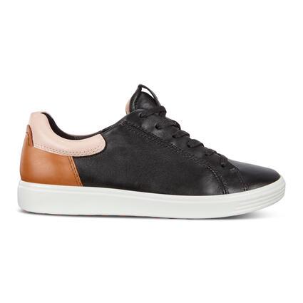 Chaussure ECCO Soft 7 pour femmes