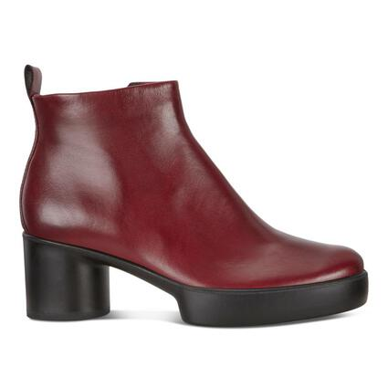 ECCO SHAPE SCULPTED MOTION 35 Women's Ankle Boot