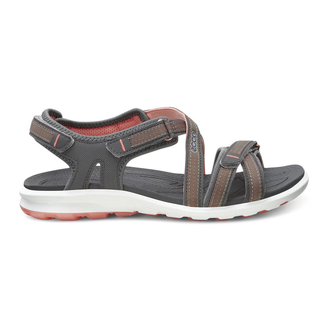 smuts billigt stor rabatt modestilar ecco cruise sandal