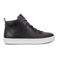 ECCO SOFT 8 Women's High Top