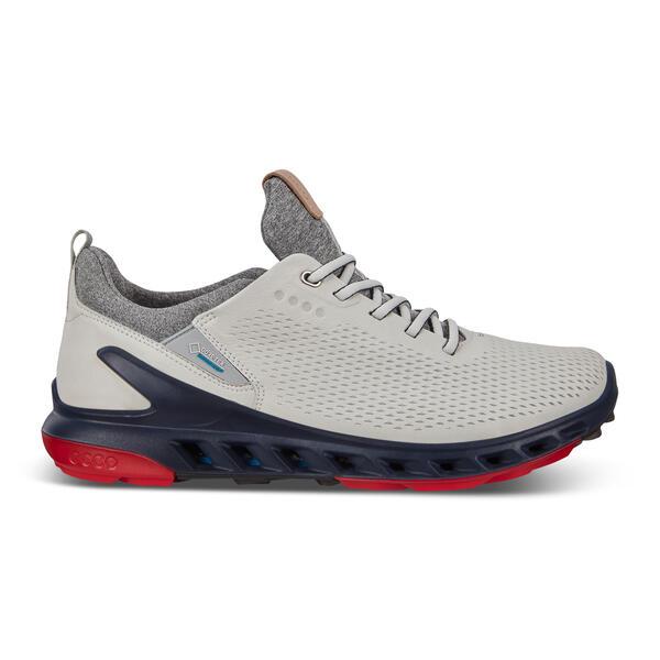 ECCO BIOM COOL PRO Men's Golf Shoe