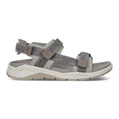 ECCO X-TRINSIC Textile Women's Sandal