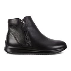 ECCO AQUET Ankle Boot