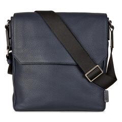 ECCO BJORN Men's Crossbody Bag