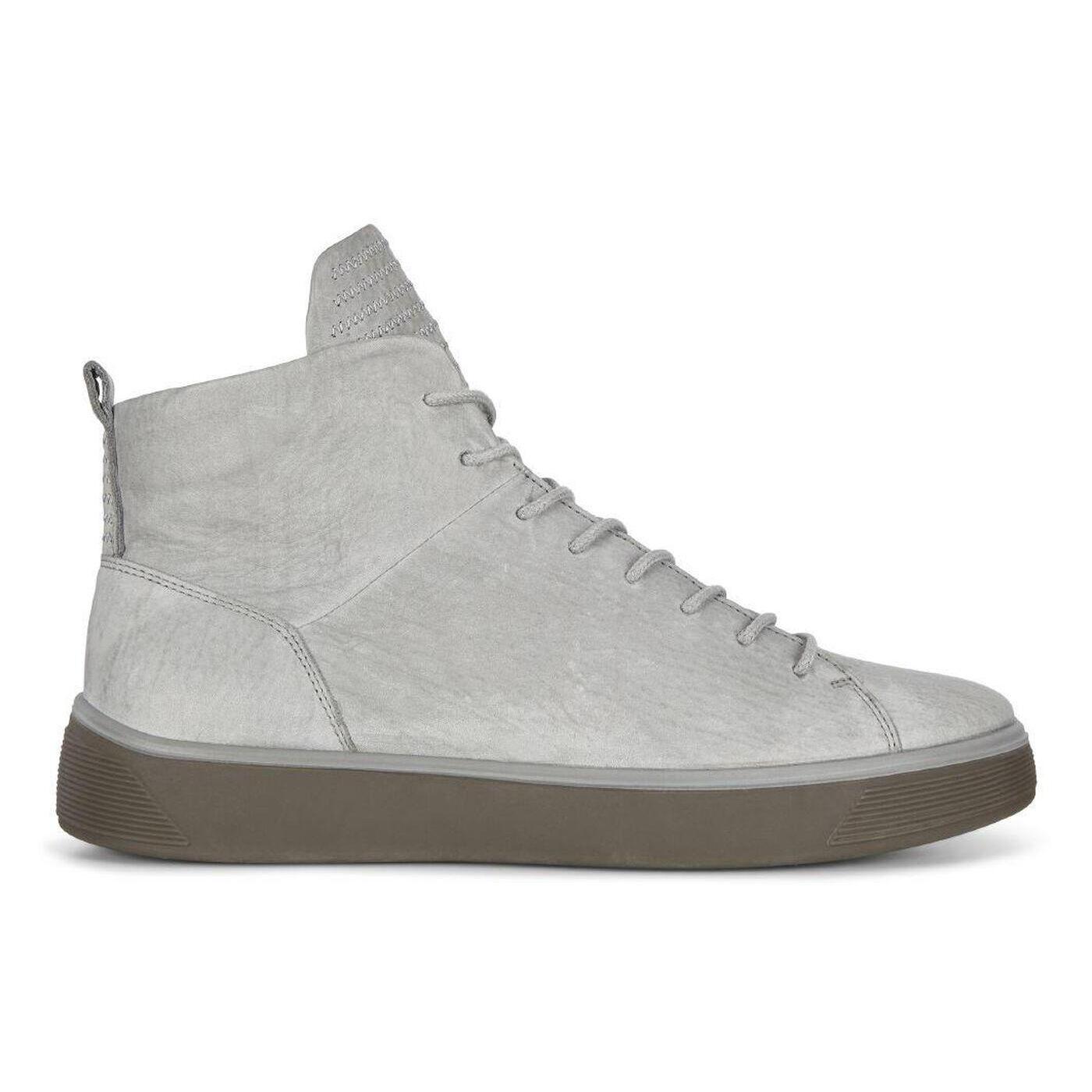 Men's Casual Shoes   ECCO® Shoes