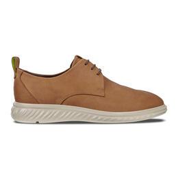 ECCO ST.1 Hybrid Lite Derby Shoes