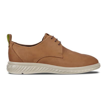 ECCO ST.1 Hybrid Lite Derby Shoes