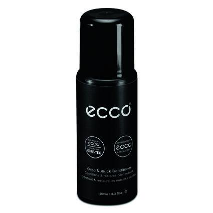 Conditionneur pour nubuck huilé ECCO