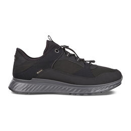 ECCO EXOSTRIDE Men's LOW GTX TEX