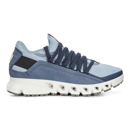 ECCO Multi-Vent Women's GTX Dyneema Shoes