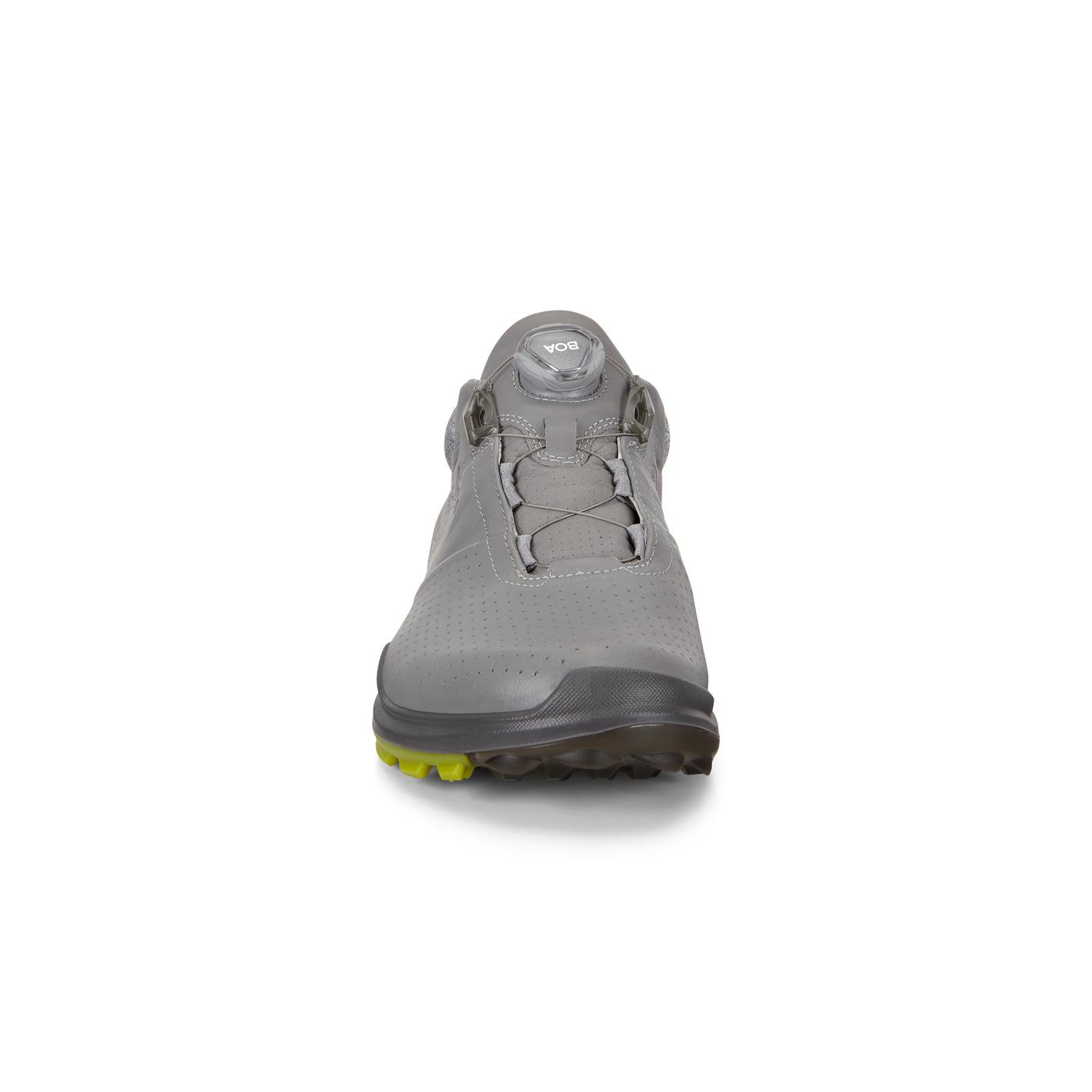 ECCO BIOM HYBRID 3 BOA Men's Shoe