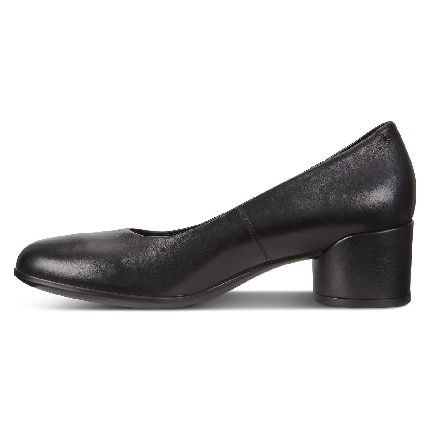 ECCO Shape 35 Mod Block Pumps