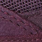 mauve/mauve/light purple