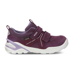 ECCO BIOM Vojage GTX KIDS SHOES