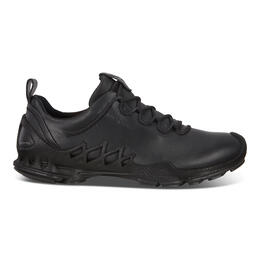 ECCO BIOM AEX Men's LOW HM
